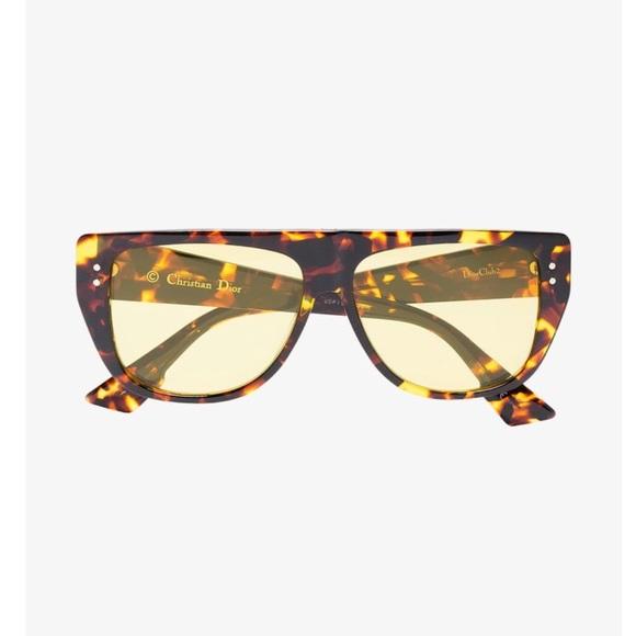 0842aa2341 Dior Accessories - Christian Dior Diorclub2 2018 unisex sunglasses